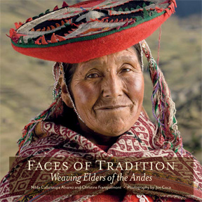 facesoftradition