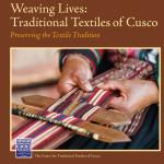 Weaving Lives