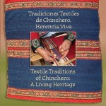 Traditional Textiles of Chinchero