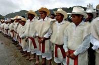 Chamula, Chiapas Next Generation