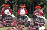 inkuy ToCloth is a language