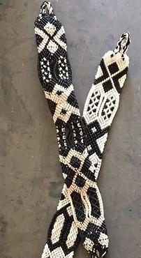 Pulsera Bracelets