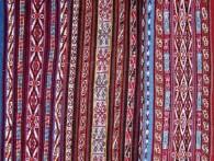 TextileTraditionChinchero