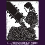 guardianes-de-las-artes-cover-front-800