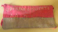 textiles in havana