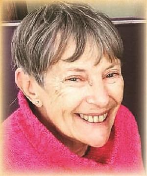 Carol Karasik