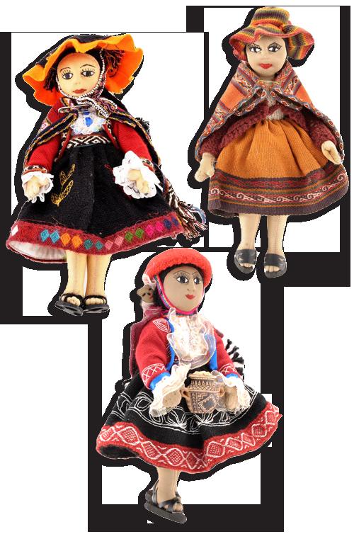 trio-dolls