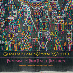 GuatemalanWovenWealth