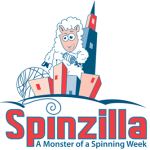 spinzilla