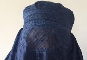 Etsy burqa