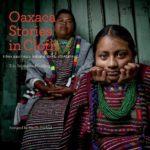 OaxacaStories