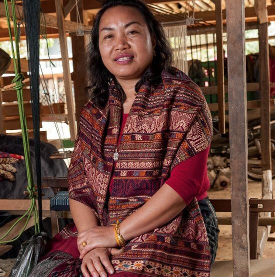 Cultural Laos