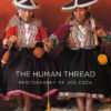 The Human Thread