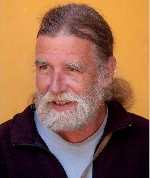 Chip Morris